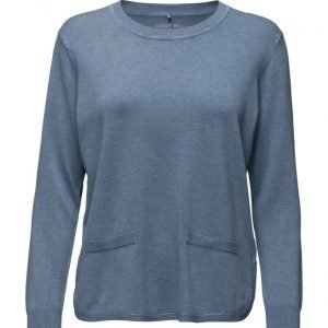 Gerry Weber Edition Pullover Long-Sleeve neuletakki