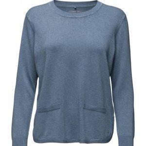 Gerry Weber Edition Pullover Long-Sleeve neuletakki