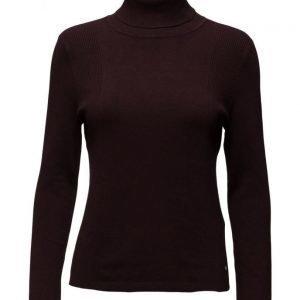 Gerry Weber Edition Pullover Long-Sleeve poolopaita