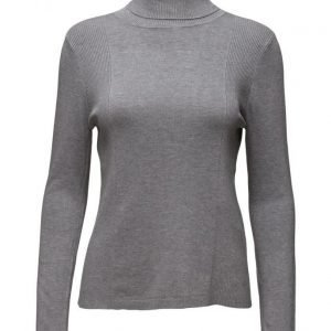 Gerry Weber Edition Pullover Long-Sleeve poolopaita