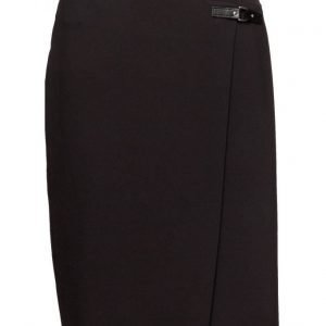 Gerry Weber Edition Skirt Short Woven Fa kynähame