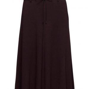 Gerry Weber Edition Skirt Short Woven Fa mekko