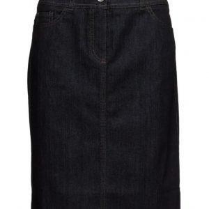 Gerry Weber Edition Skirt Short mekko