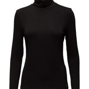 Gerry Weber Edition T-Shirt Long-Sleeve