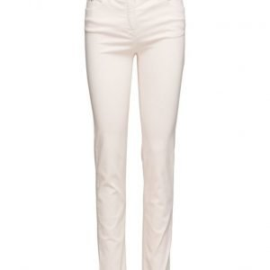 Gerry Weber Edition Trousers Jeans Speci skinny farkut