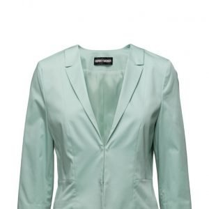 Gerry Weber Jacket 3/4 Sleeve Li bleiseri