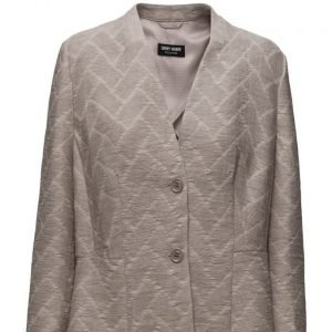 Gerry Weber Jacket 3/4 Sleeve Li bleiseri