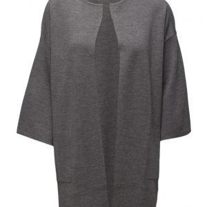 Gerry Weber Jacket Knitwear neuletakki