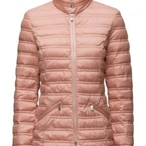 Gerry Weber Outdoor Jacket No Wo untuvatakki
