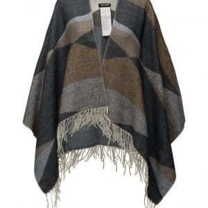 Gerry Weber Poncho Scarf