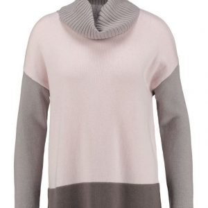 Gerry Weber Pooloneule