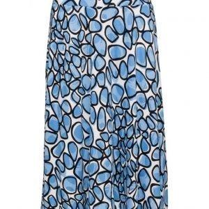 Gerry Weber Skirt Knitwear mekko