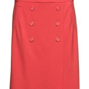 Gerry Weber Skirt Short Woven Fa mekko
