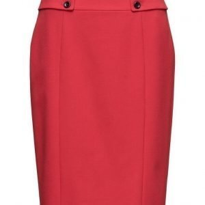 Gerry Weber Skirt Short Woven Fabric mekko