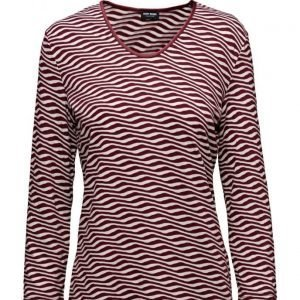 Gerry Weber T-Shirt 3/4-Sleeve