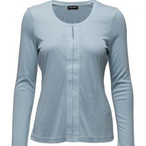 Gerry Weber T-Shirt 3/4-Sleeve R neuletakki