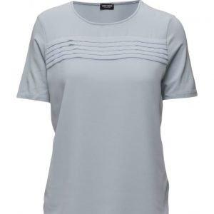 Gerry Weber T-Shirt Short-Sleeve lyhythihainen pusero