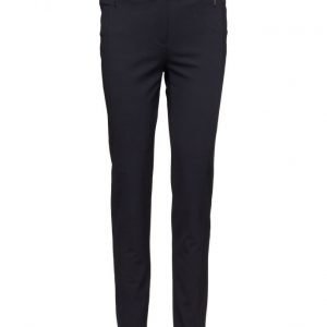 Gerry Weber Trousers Leisure Spe skinny housut