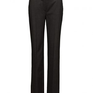 Gerry Weber Trousers Leisure Spe suorat housut