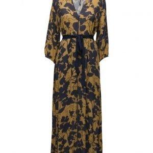 Gestuz Audra Maxi Dress Ao16 maksimekko