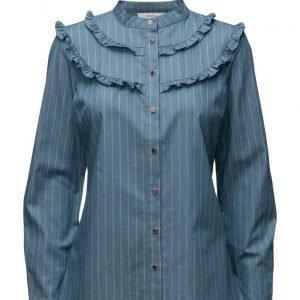 Gestuz Braxton Shirt Ms17 pitkähihainen paita