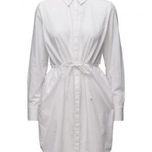Gestuz Camilla Shirt Dress Hs16 pitkähihainen paita