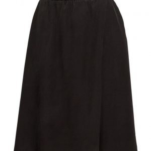 Gestuz Cassie Skirt Ze1 16 mekko
