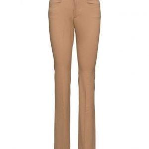 Gestuz Caya Pants Ms16 suorat housut
