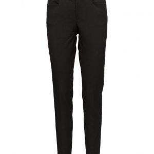 Gestuz Cayenne Slim Pants Ze1 16 skinny housut