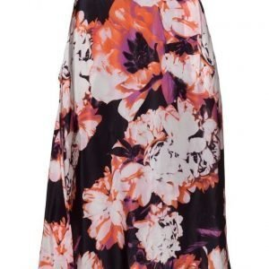 Gestuz Clair Skirt Ms16 mekko