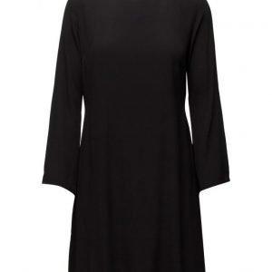 Gestuz Demi Dress Ma16 lyhyt mekko