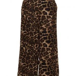 Gestuz Essy Culotte Ze2 16 leveälahkeiset housut