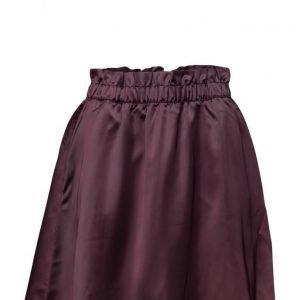 Gestuz Georgie Skirt Ye16 lyhyt hame
