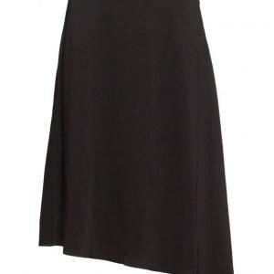 Gestuz Hanna Skirt Ms16 mekko