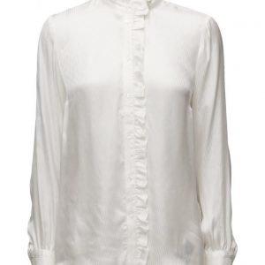 Gestuz Ines Shirt Ma16 pitkähihainen pusero