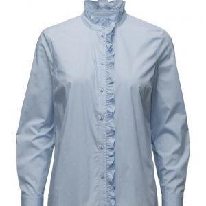 Gestuz Inesa Shirt Ms17 pitkähihainen paita