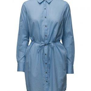 Gestuz Isa Long Shirt Hs16 lyhyt mekko