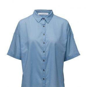 Gestuz Isa Shirt Hs16 lyhythihainen paita