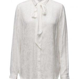 Gestuz Jade Shirt Ma16 pitkähihainen pusero