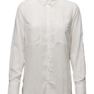 Gestuz Jemma Shirt Noos pitkähihainen paita