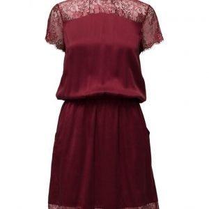 Gestuz Katy Dress Ze2 16 lyhyt mekko