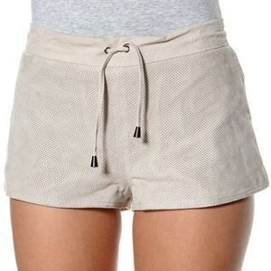 Gestuz Kid Shorts beige