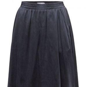 Gestuz Lullu Skirt Ma16 mekko