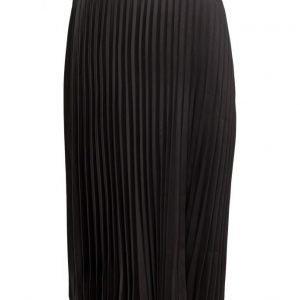 Gestuz Mayla Skirt Ma16 mekko