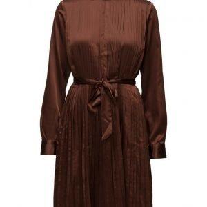Gestuz Patrice Dress Ye16 lyhyt mekko