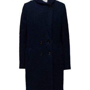 Gestuz Perrie Coat Ao16 villakangastakki