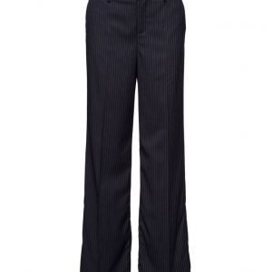 Gestuz Rydel Wide Pant Ms16 leveälahkeiset housut