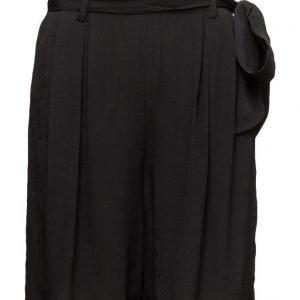 Gestuz Steph Shorts Hs16 shortsit