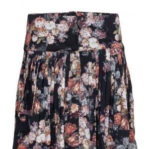 Gestuz Steph Skirt Hs16 lyhyt hame