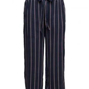 Gestuz Sus Pants Ao16 leveälahkeiset housut